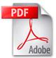 pdf-mini
